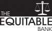 Equitable logo-final_rgb