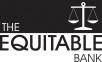 Equitable logo-final_rgb