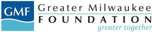 GMF 2016 Logo RGB